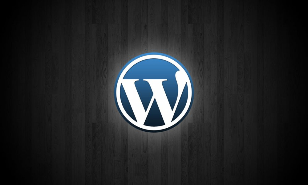 Релиз Wordpress 3.0